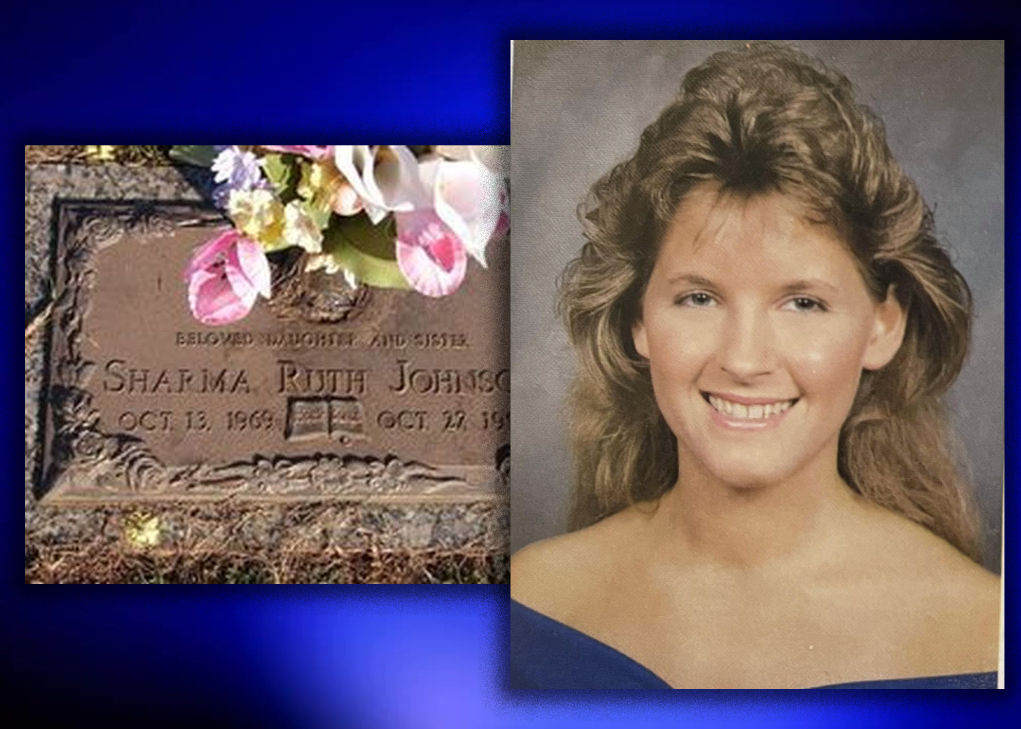 Man convicted in 1991 slaying of Trussville woman gets new execution date