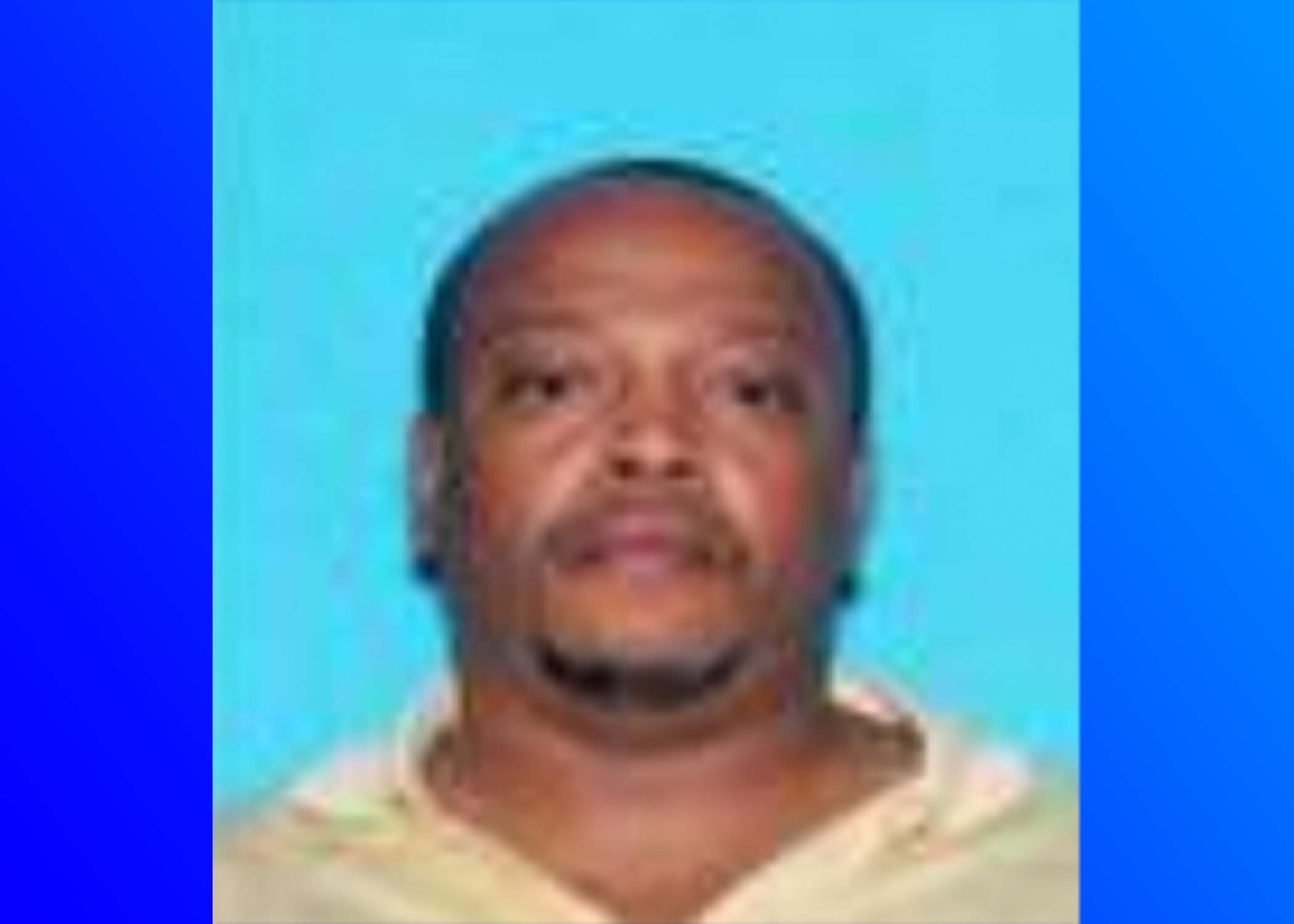 Birmingham Police Department searching for missing man