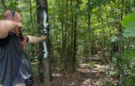 3D archery tournament set for September 11
