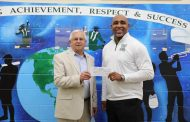 State rep aids Leeds schools with funding