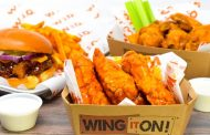 New wing-centric restaurant opening in Trussville