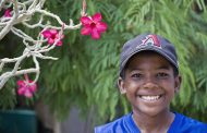 ADPH fifth annual 'Share Your Smile With Alabama' photo contest for 2022 to showcase smiles of third graders