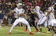 Clay-Chalkville named Tribune Team of the Week