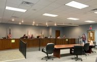 Argo City Council announces 2021-22 budget approval, Christmas parade date