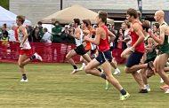 2 Hewitt-Trussville runners finish in top 5 at Husky Challenge