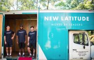 New Latitude Movers opens new location in Trussville