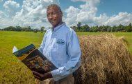 Nivory Gordon Jr. to serve as Alabama State Director for USDA Rural Development