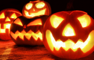 Opinion: Should Christians 'celebrate' Halloween?