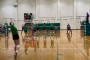 U.S. News and World Report ranks Alabama middle schools