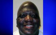 Trussville woman's murderer executed