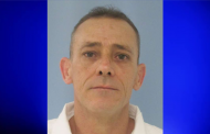 Inmate dies at William Donaldson Correctional Facility