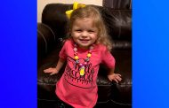 Fundraiser planned for Springville 4-year-old to raise awareness for rare disease