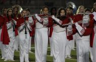 Hewitt-Trussville's Husky Band earns superior ratings