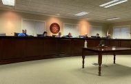 Clay council member Allen resigns from Place 3 seat