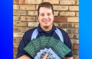 Leeds resident launches new book, How Technology is Changing Home Buying!