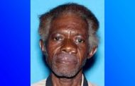 Missing and Endangered Person Alert issued for Montgomery County man