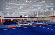 Plans announced for a new Trussville Academy of Gymnastics