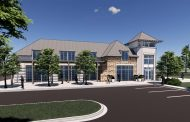Mayor Choat announced expansion of Trussville City Hall building