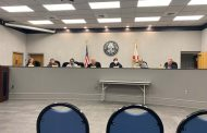 Trussville City Council holds election of Council President and President Pro Tem; approves promotion of four city employees