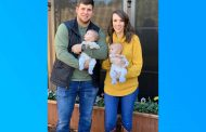 UAB to honor 'Meads Miracle' twins at today's game
