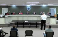 Springville holds special meeting on city budget and vehicle purchases
